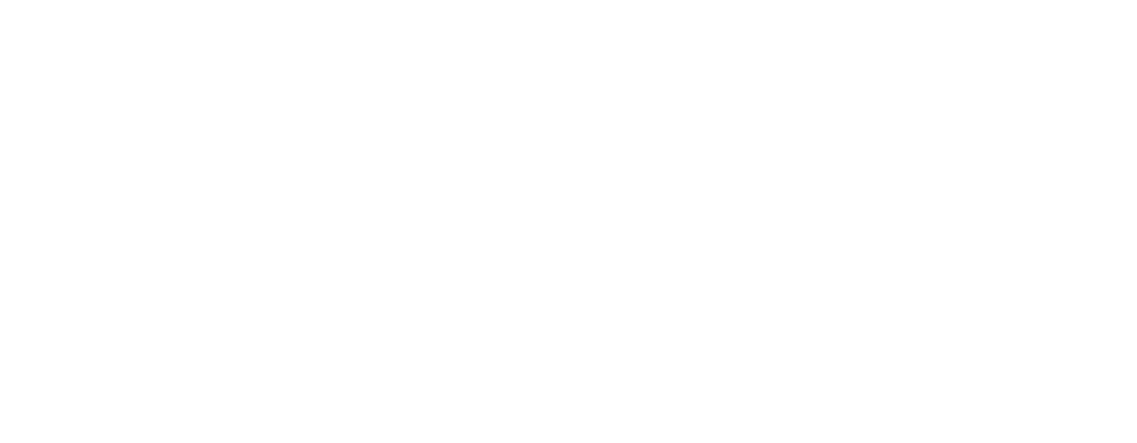 Do Better | Insights & Knowledge