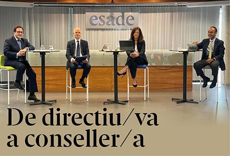 De directiu/va a conseller/a