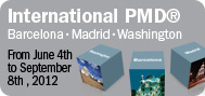 PMD Internacional