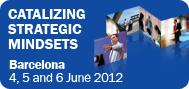 Catalizing Strategic Mindsets