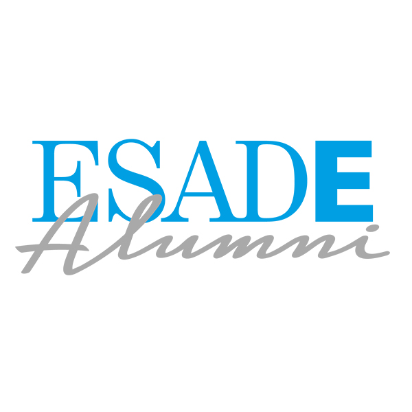 Description of future events - ESADE Alumni