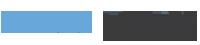 Logo ESADE footer
